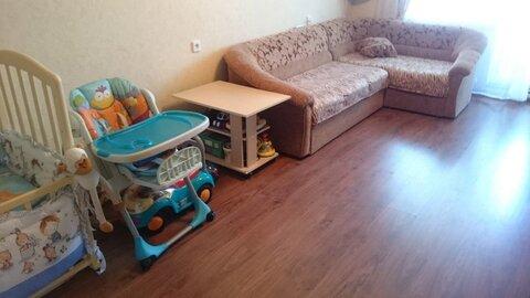 Продажа 1-комнатной квартиры, 28.2 м2, Московская, д. 53б, к. корпус Б - Фото 3