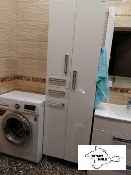 Сдается в аренду квартира г.Севастополь, ул. Сенявина - Фото 2