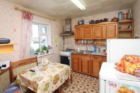 Продам уютный домик в живописном селе. - Фото 3