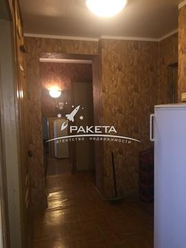 Аренда квартиры, Ижевск, Ул. 30 лет Победы - Фото 3