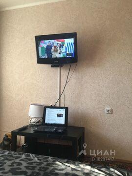 Аренда комнаты, Бузулук, Ул. Суворова - Фото 1