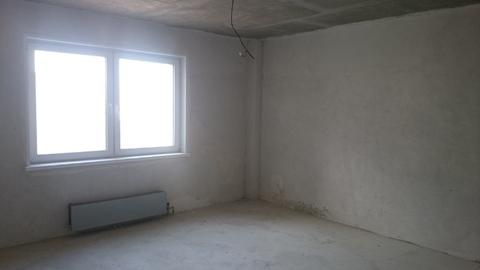 Продам 3-комнатную квартиру ул. Победная д.10, ЖК на Победной - Фото 3