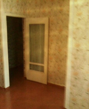 Сдается в аренду квартира г Тамбов, ул Гоголя, д 6 - Фото 5