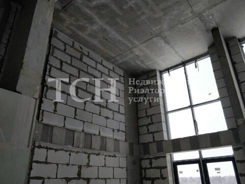 2-уровневая квартира, Мытищи, б-р Тенистый, 19 - Фото 5