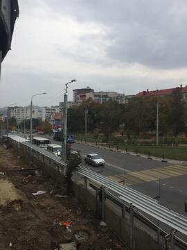 Продажа готового бизнеса, Белгород, Ул. Вокзальная - Фото 4