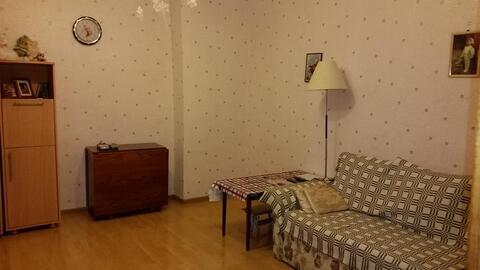 Продажа дома, Геленджик - Фото 4