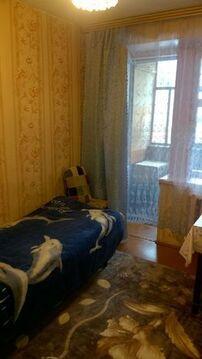 Аренда комнаты, Сыктывкар, Ул. Северная - Фото 2