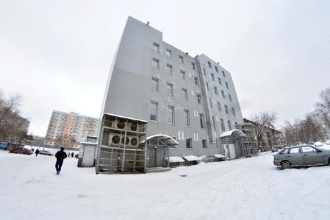Продается Торговый центр. , Новокузнецк город, улица Тореза 64 - Фото 2