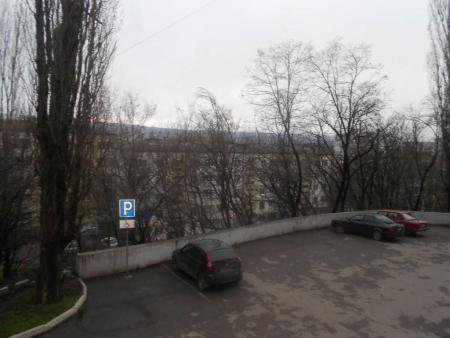 Продажа квартиры, Железноводск, Ул. Строителей - Фото 1