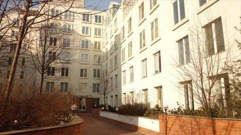 Продажа квартиры в клубном доме на ул. Гиляровского. Москва, . - Фото 3