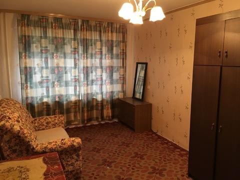Сдается комната в 2х комнатной квартире - Фото 3