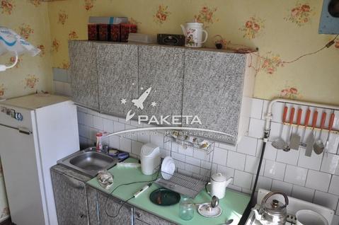 Продажа квартиры, Ижевск, Ул. Тимирязева - Фото 5