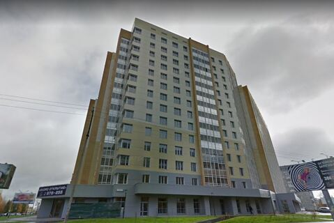 Сыктывкар, ул. Лыткина, д.31 - Фото 1