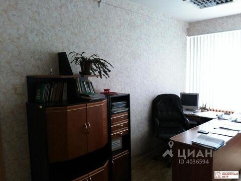 Аренда офиса, Ковров, Ул. Волго-Донская - Фото 1