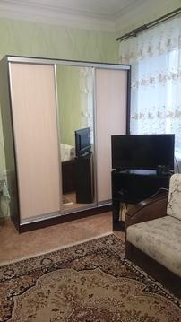 Продажа комнаты 16 кв.м. на ул. Самочкина - Фото 3