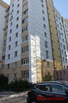 Продажа квартиры, Хабаровск, Ул. Лазо - Фото 3
