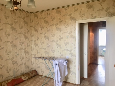 3-комнатная квартира Конаково, Строителей 6 - Фото 5