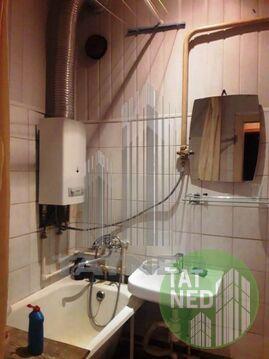Продажа: Квартира 3-ком. Сибирский тракт, 16 16 - Фото 4