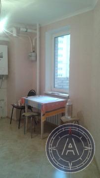 1-к квартира пр. Ленина, 157 - Фото 4