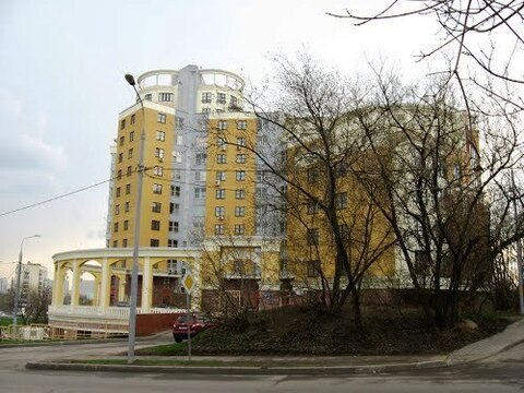 Продажа квартиры, м. Вднх, Мира пр-кт. - Фото 5
