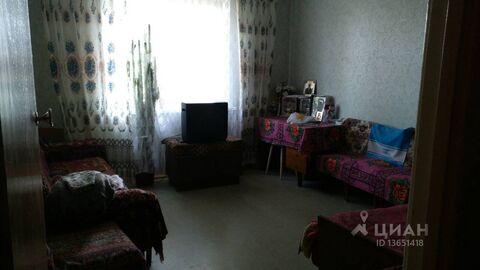 2 ком квартира по ул Красноармейская 6 - Фото 2