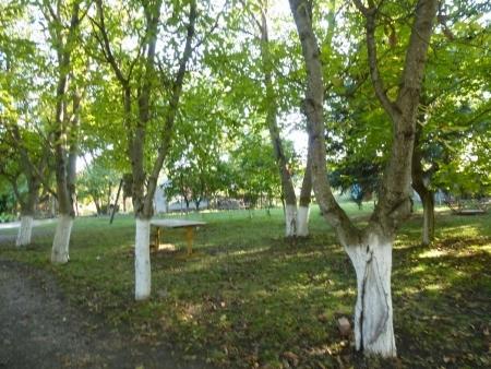 Продажа квартиры, Иноземцево, Спортивная ул. - Фото 2