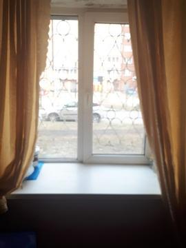 Продам студию 14 кв.м - Фото 5