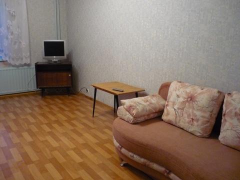 Сдается 2- комнатная квартира. - Фото 2