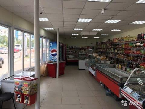 Продажа готового бизнеса, Иркутск, Маршала Жукова пр-кт - Фото 4
