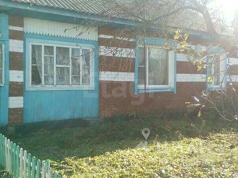 Продажа квартиры, Элита, Москаленский район, Ул. 70 лет Октября - Фото 1