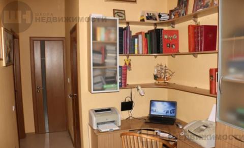 Продается 2-к Квартира ул. Энгельса проспект - Фото 3