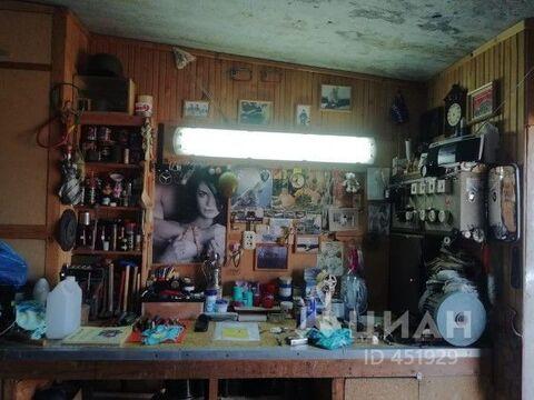 Продажа гаража, Солнечногорск, Солнечногорский район - Фото 1
