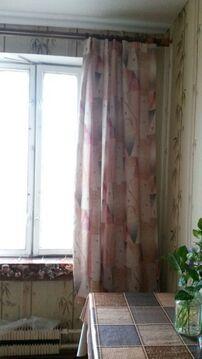 2 комнатная квартира Бирюлево 45 м - Фото 1