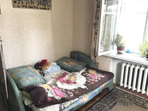 Продаётся отличная 3-комнатная квартира : 5-я Парковая, дом 25 - Фото 4