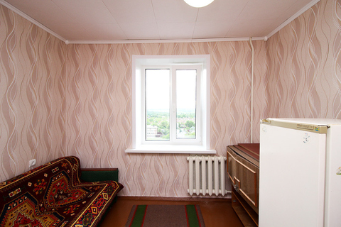Владимир, Лакина ул, д.139, комната на продажу - Фото 2
