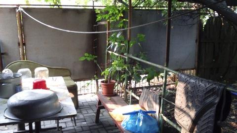 Продам 2/3 части дома ждр пл. Дружинников - Фото 4