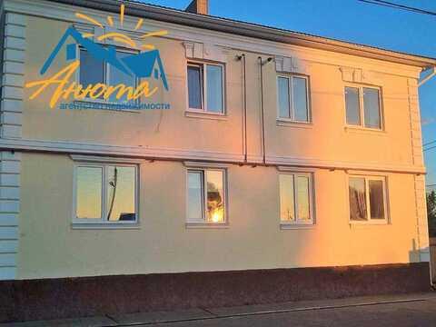1 комнатная квартира в Белоусово, Строительная 19а - Фото 2