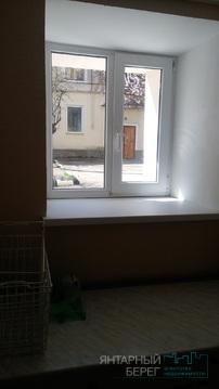 Сдается офисное помещение в центре Севастополя на ул. Партизанская 15 - Фото 3