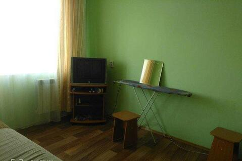 Продажа квартиры, Улан-Удэ, Ул. Солнечная - Фото 2