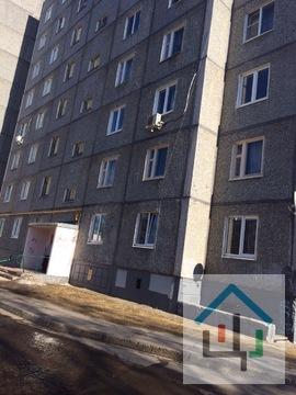 Большая трешка с ремонтом, вид на р. Донховка - Фото 5