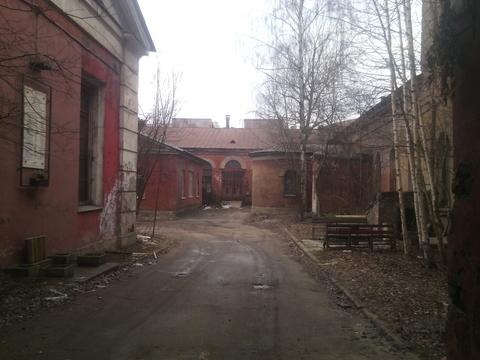 Объявление №48489885: Помещение в аренду. Санкт-Петербург, ул. Комсомола, 2,