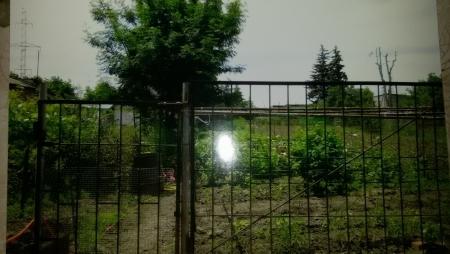 Продажа дома, Пятигорск, Бештаугорское шоссе - Фото 3