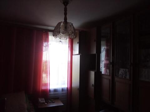 Продажа квартиры, Старый Оскол, Интернациональный мкр - Фото 2