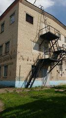 Продажа производственного помещения, Казань, Ул. Беломорская - Фото 2
