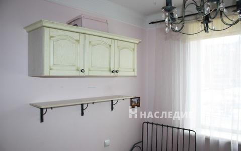 Продается 4-к квартира Вишневая - Фото 2