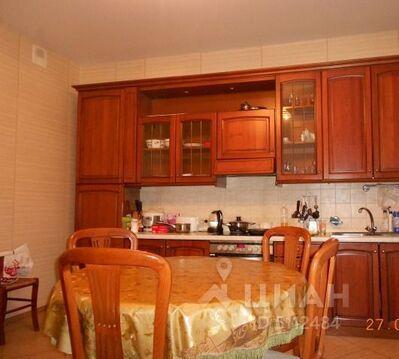 Продажа квартиры, Иркутск, Ул. Сибирская - Фото 1