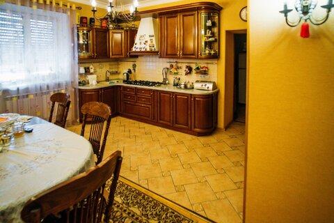 Продажа: 2 эт. жилой дом, пр-д Белореченский - Фото 4