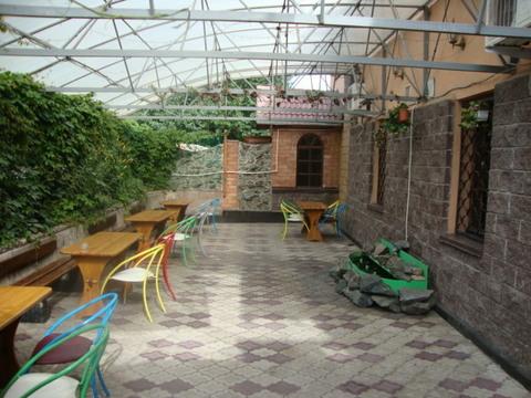 Бизнес - кафе в центре Кувандыка с хорошим доходом - Фото 3