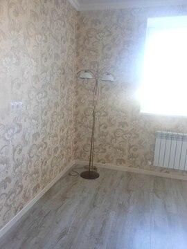 2-х комнатные аппартаменты в ЖК Панорама - Фото 4