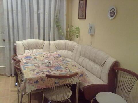 Аренда квартиры, Краснодар, Ул. Бургасская - Фото 5